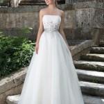 Schön Brautkleider Preise ÄrmelFormal Coolste Brautkleider Preise Design