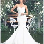 13 Schön Kurze Kleider Für Hochzeit SpezialgebietAbend Luxurius Kurze Kleider Für Hochzeit für 2019