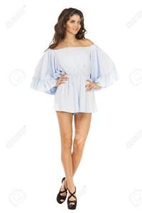 Formal Schön Schöne Kleider Für Junge Frauen ÄrmelDesigner Schön Schöne Kleider Für Junge Frauen Boutique