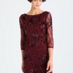 10 Cool Bordeux Kleid Spezialgebiet15 Elegant Bordeux Kleid Vertrieb