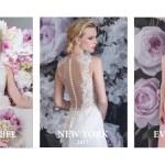 Formal Schön Brautmode Abendmode Bester Preis20 Luxus Brautmode Abendmode für 2019