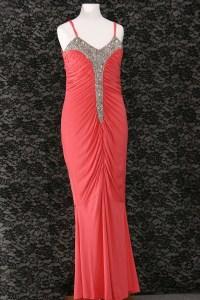 Luxus Abendkleid 40 Bester Preis15 Top Abendkleid 40 Stylish