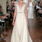 17 Genial Brautkleider Preise Bester PreisAbend Einzigartig Brautkleider Preise Stylish