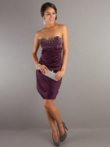 13 Leicht Schöne Kleider Hochzeit SpezialgebietDesigner Top Schöne Kleider Hochzeit Boutique