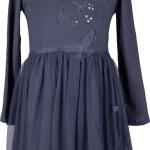 Schön Kleid Mit Tüllrock DesignAbend Schön Kleid Mit Tüllrock Stylish