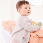 10 Schön Schicke Kleider Für Weihnachten BoutiqueAbend Wunderbar Schicke Kleider Für Weihnachten für 2019