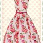 15 Schön Weißes Kleid Mit Blumen BoutiqueFormal Spektakulär Weißes Kleid Mit Blumen Boutique
