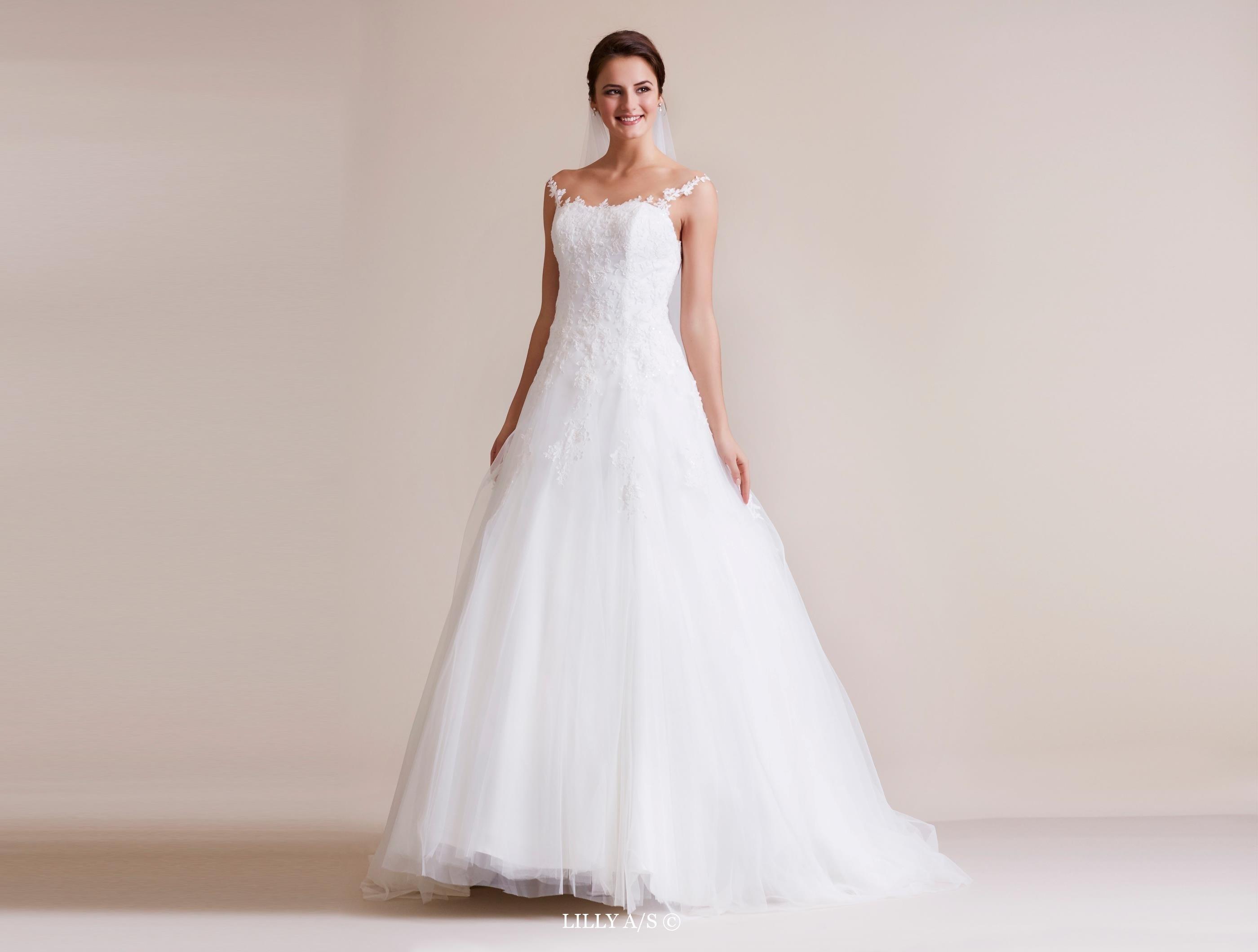 Designer Luxus Brautkleid Mieten Design Abendkleid
