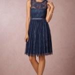 Abend Kreativ Kleid Blau Hochzeit Galerie13 Ausgezeichnet Kleid Blau Hochzeit Spezialgebiet