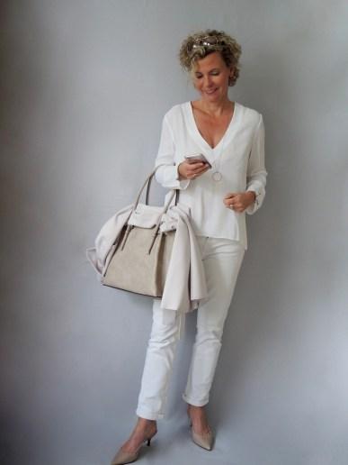 einzigartig-elegante-kleider-fur-die-frau-ab-50-stylish