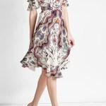 Designer Wunderbar Kleider Online VertriebDesigner Leicht Kleider Online Design