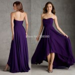 20 Luxus Lila Kleider Für Hochzeit Stylish20 Leicht Lila Kleider Für Hochzeit Stylish