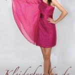 Designer Fantastisch Tolle Kleider Für Hochzeitsgäste Design15 Cool Tolle Kleider Für Hochzeitsgäste Stylish