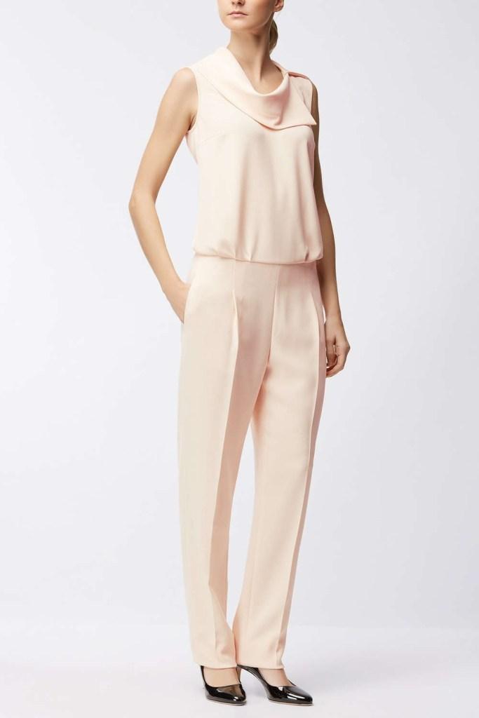 Designer Spektakular Kleid Fur Hochzeitsfeier Spezialgebiet Abendkleid