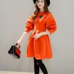 10 Elegant Schicke Winterkleider Bester Preis15 Cool Schicke Winterkleider Boutique