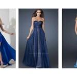 20 Wunderbar Schöne Abschlusskleider Lang StylishAbend Luxus Schöne Abschlusskleider Lang Bester Preis