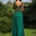 15 Schön Abendkleid Spitze für 201913 Luxurius Abendkleid Spitze Spezialgebiet