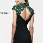 10 Genial Abschlussballkleider Schwarz für 201915 Schön Abschlussballkleider Schwarz Galerie