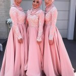 Formal Top Kleid Rosa Lang SpezialgebietDesigner Einzigartig Kleid Rosa Lang Spezialgebiet