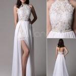 Designer Spektakulär Langes Kleid Mit Spitze GalerieFormal Spektakulär Langes Kleid Mit Spitze für 2019