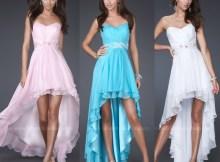 Abend Luxurius Hochzeit Abendkleider Vertrieb10 Schön Hochzeit Abendkleider für 2019