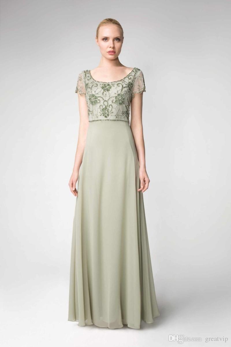 pretty nice f7a6b 36fc7 Kleider Hochzeit Einzigartig Zur Design Abendkleid nPkX80Ow
