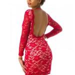 17 Luxus Rückenfreies Kleid Ärmel10 Luxus Rückenfreies Kleid Boutique