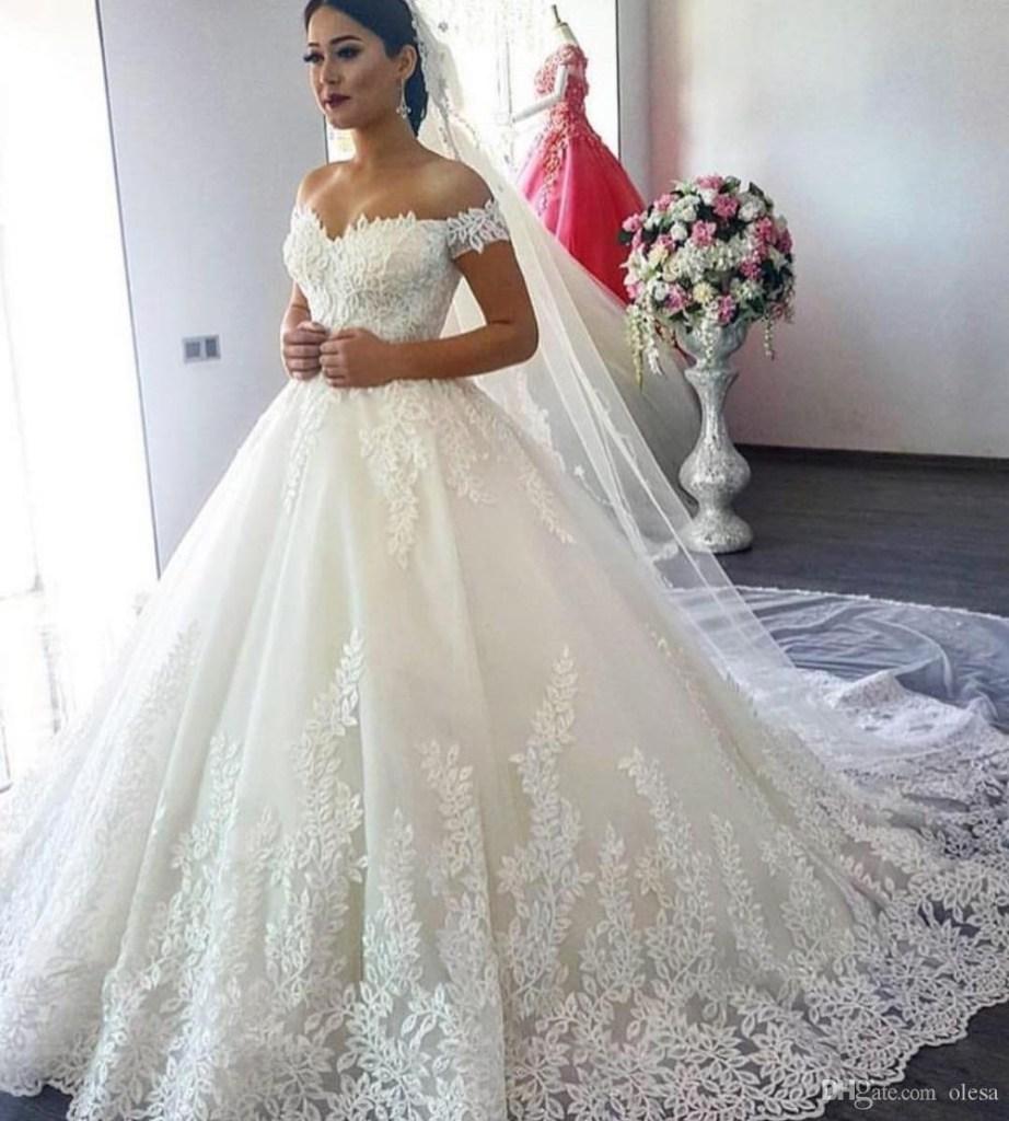 Einzigartig Schone Hochzeitskleider Bester Preis Abendkleid