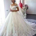 10 Coolste Schöne Hochzeitskleider Boutique10 Cool Schöne Hochzeitskleider für 2019