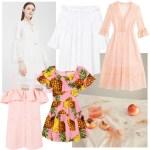 13 Kreativ Sommerkleider Größe 50 Vertrieb15 Spektakulär Sommerkleider Größe 50 Spezialgebiet