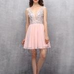 Cool Abiball Kleid Boutique17 Top Abiball Kleid Design