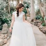 Schön Brautkleider Geschäfte DesignDesigner Einzigartig Brautkleider Geschäfte für 2019