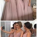 20 Kreativ Kleid Altrosa Hochzeit Vertrieb13 Schön Kleid Altrosa Hochzeit Bester Preis