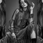 10 Fantastisch Kniebedeckte Kleider Vertrieb17 Ausgezeichnet Kniebedeckte Kleider für 2019