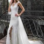 13 Genial Suche Brautkleider BoutiqueFormal Elegant Suche Brautkleider Design