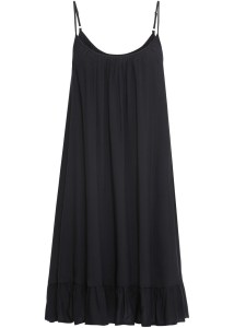 Genial Hängerchen Kleid Schwarz Stylish17 Luxurius Hängerchen Kleid Schwarz Spezialgebiet
