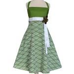 10 Einzigartig Kleid Für Hochzeit Grün BoutiqueFormal Schön Kleid Für Hochzeit Grün Stylish