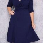 17 Fantastisch Blaue Kleider Hochzeit StylishAbend Luxus Blaue Kleider Hochzeit Galerie