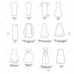 Formal Großartig Kleid Formen Bester Preis17 Einzigartig Kleid Formen Bester Preis
