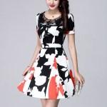 13 Genial Schöne Kleider Online DesignFormal Elegant Schöne Kleider Online Galerie
