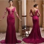 17 Perfekt Abendkleider Billig Vertrieb20 Cool Abendkleider Billig für 2019