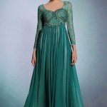 17 Großartig Lange Abendkleider Eng für 201920 Elegant Lange Abendkleider Eng Design