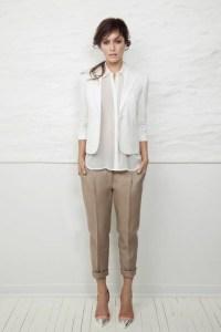 13 Ausgezeichnet Elegante Moderne Kleider ÄrmelAbend Luxurius Elegante Moderne Kleider Vertrieb