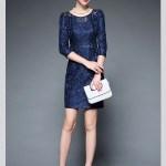 17 Erstaunlich Kleid Für Ältere Damen VertriebFormal Fantastisch Kleid Für Ältere Damen Boutique