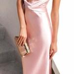 15 Einzigartig Elegante Sommerkleider Für Hochzeit Bester Preis15 Coolste Elegante Sommerkleider Für Hochzeit Ärmel