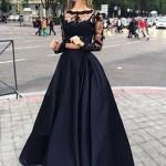 Wunderbar Kleider Anlässe für 201917 Elegant Kleider Anlässe für 2019