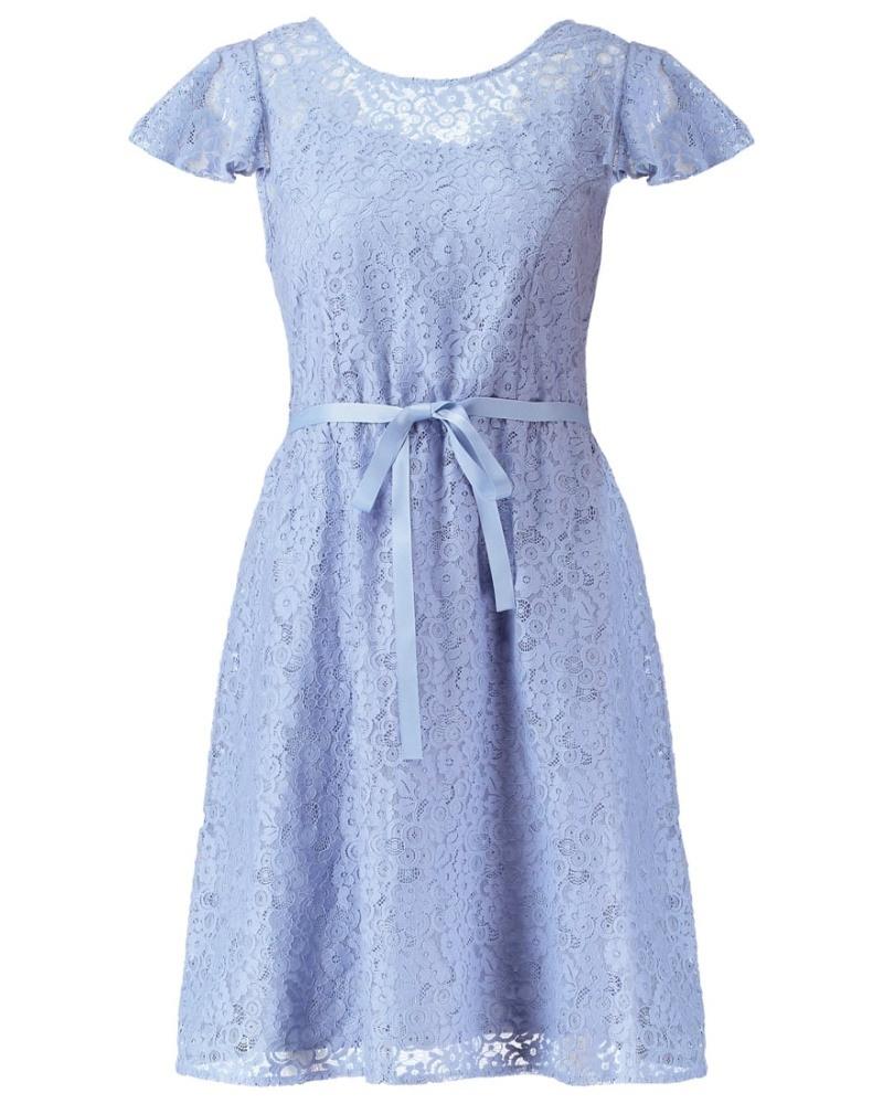6426f59496080e 15 Einfach Kleider Online Bestellen DesignDesigner Fantastisch Kleider  Online Bestellen Stylish