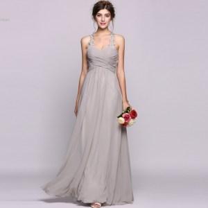 Formal Schön Lange Kleider Hochzeitsgast Ärmel20 Coolste Lange Kleider Hochzeitsgast Boutique
