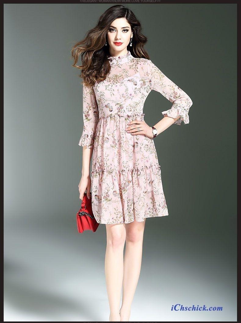 Schone gunstige kleider online kaufen