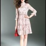 Coolste Schöne Kleider Kaufen Online StylishFormal Schön Schöne Kleider Kaufen Online Bester Preis